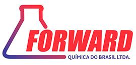 Forward Química