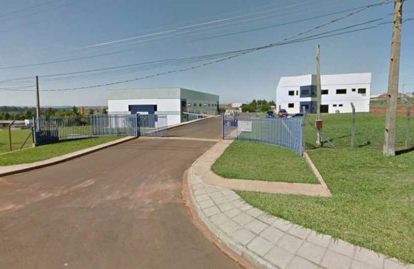 Empresas de PG vencem etapa paranaense do MPE Brasil